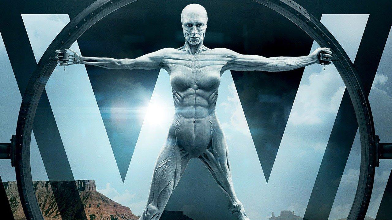Aaron Paul has been cast in Season 3 of Westworld.  https://t.co/eL4VCvXgcO https://t.co/Ydm9KOH6hM