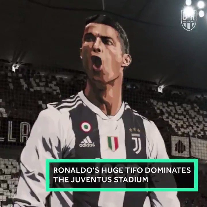 Biggest things to look out for on FIFA 19 🎮👀