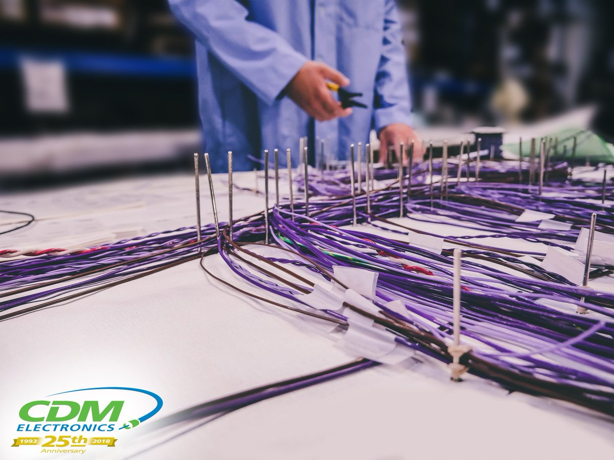 Wiringharness Photos And Hastag Wiring Harness Rhode Island Cdm Electronics Inc Is Your Relationship With Harnesses Getting Complicated Let Cdms Experts Untangle The Planning Production Process