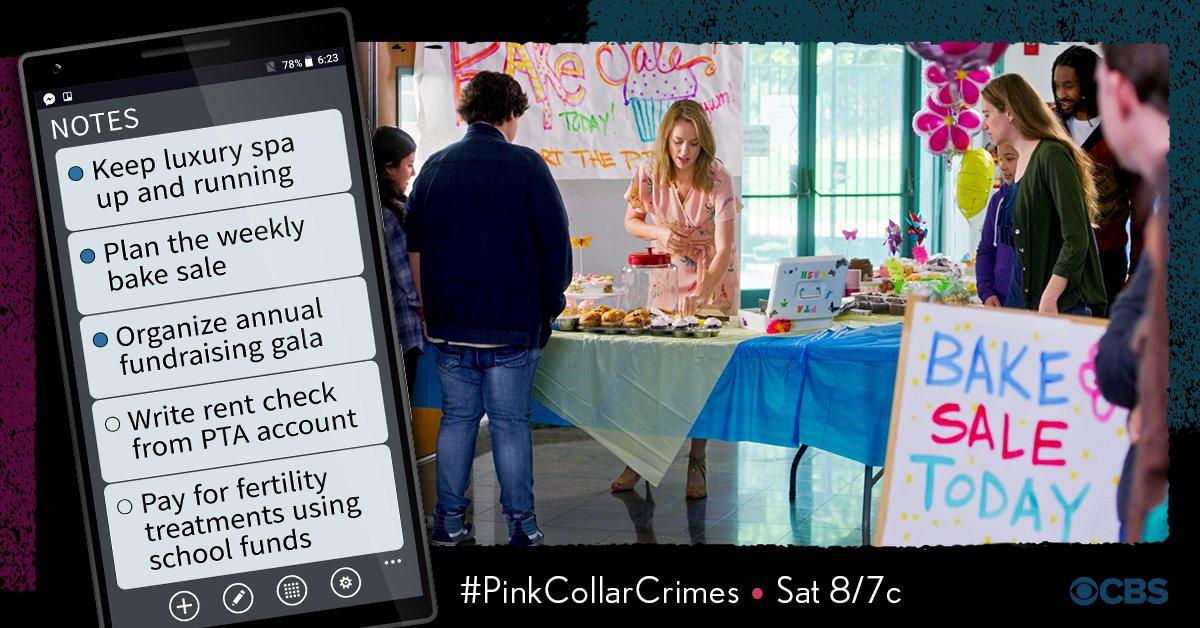 True Crime CBS on Twitter: