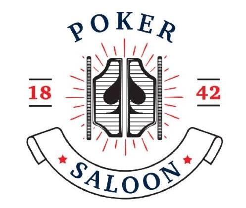 CdC_Poker photo