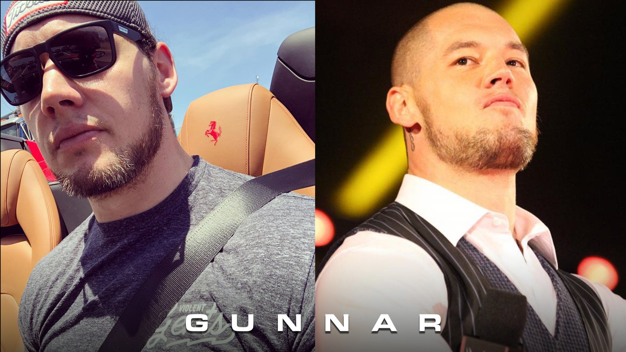 "GUNNAR Optiks on Twitter ""The way life should be Gunnars"