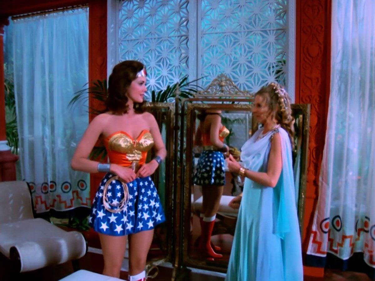 Supergirl Rebirth Dc Wiki Gastronomia Y Viajes