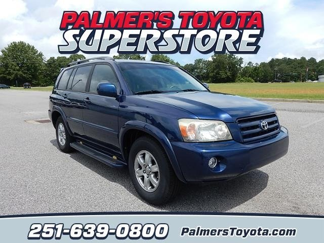 ... Or Certified Vehicle At Palmeru0027s Toyota Superstore In Mobile, Alabama! # Toyota Https://www.palmerstoyota.com/used Vehicles/  Pic.twitter.com/GEwLGV9JcS