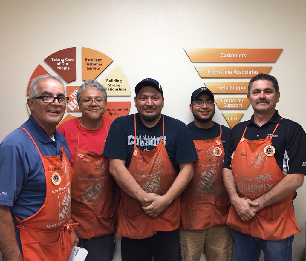 234a273e3a9 Celebrating success share with IBI El Paso