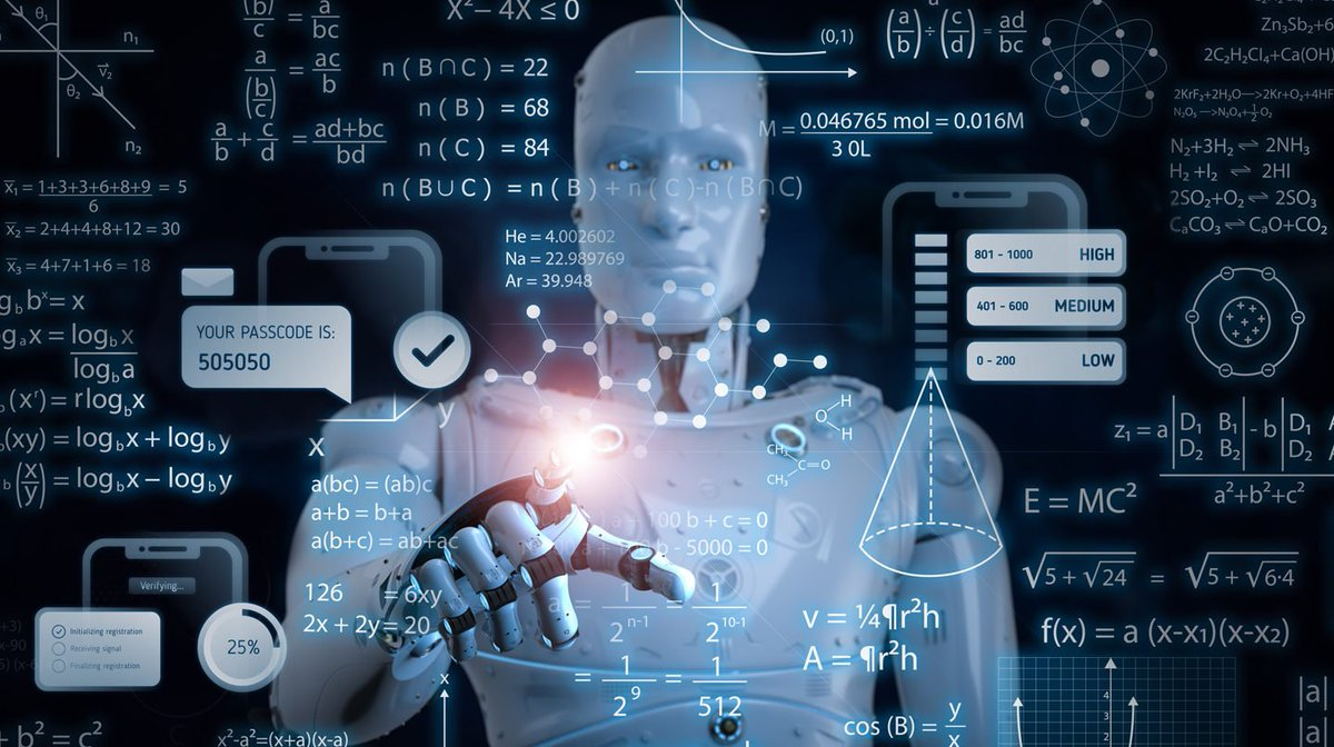 Data Science and Machine-Learning Platforms Market Latest Technology Advancements, Growth and Future Scope 2021 to 2026 – The Shotcaller