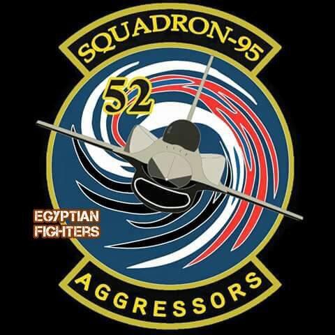 مصر تتسلم 4 طائرات اف 16 DnAsD8XX0AEB_wh