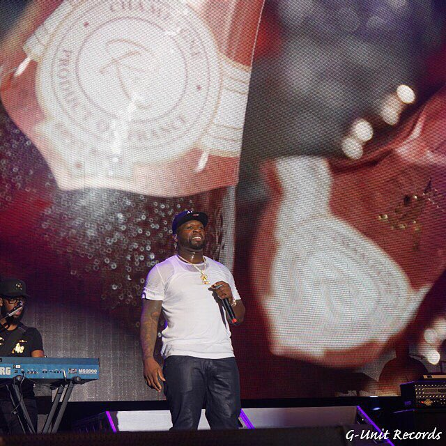 The first show was lit ��in Belgium #lecheminduroi  �� @JBettis420 https://t.co/FaRteTiBk0