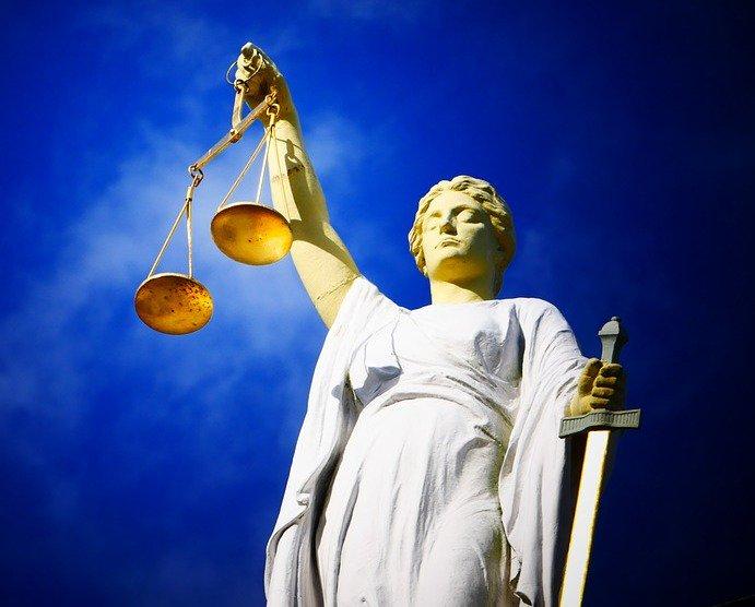 Права и обязанности жильцов при использовании придомовой территории многоквартирного дома