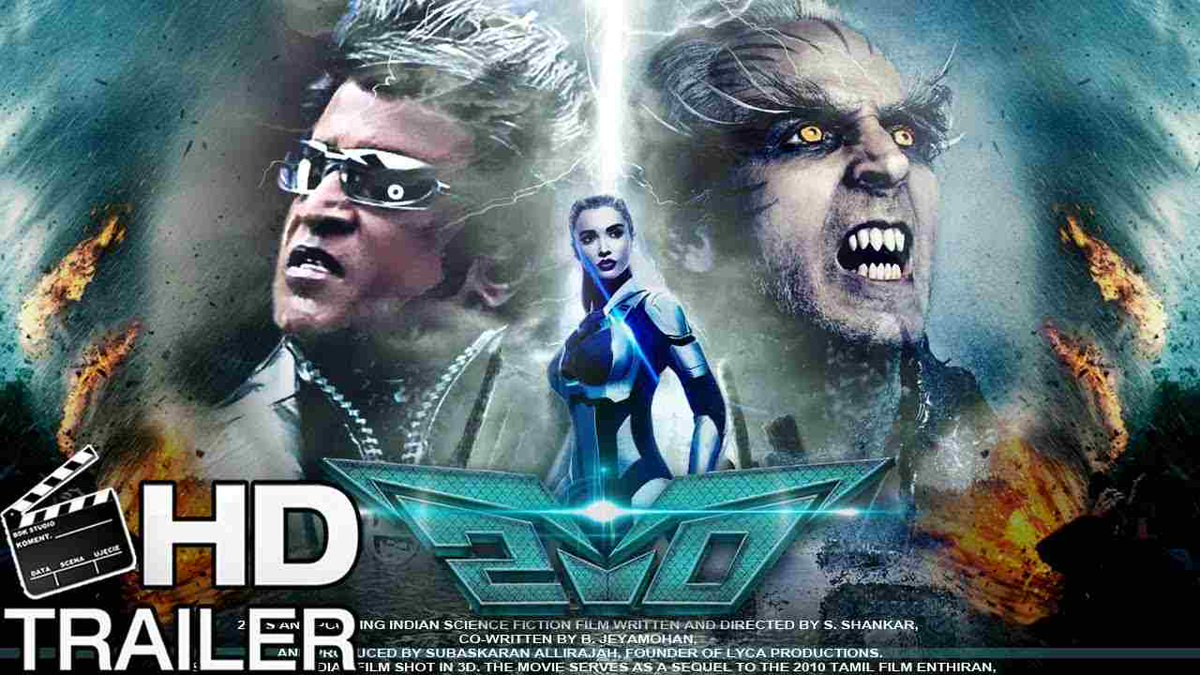 i robot full movie download in hindi dubbed