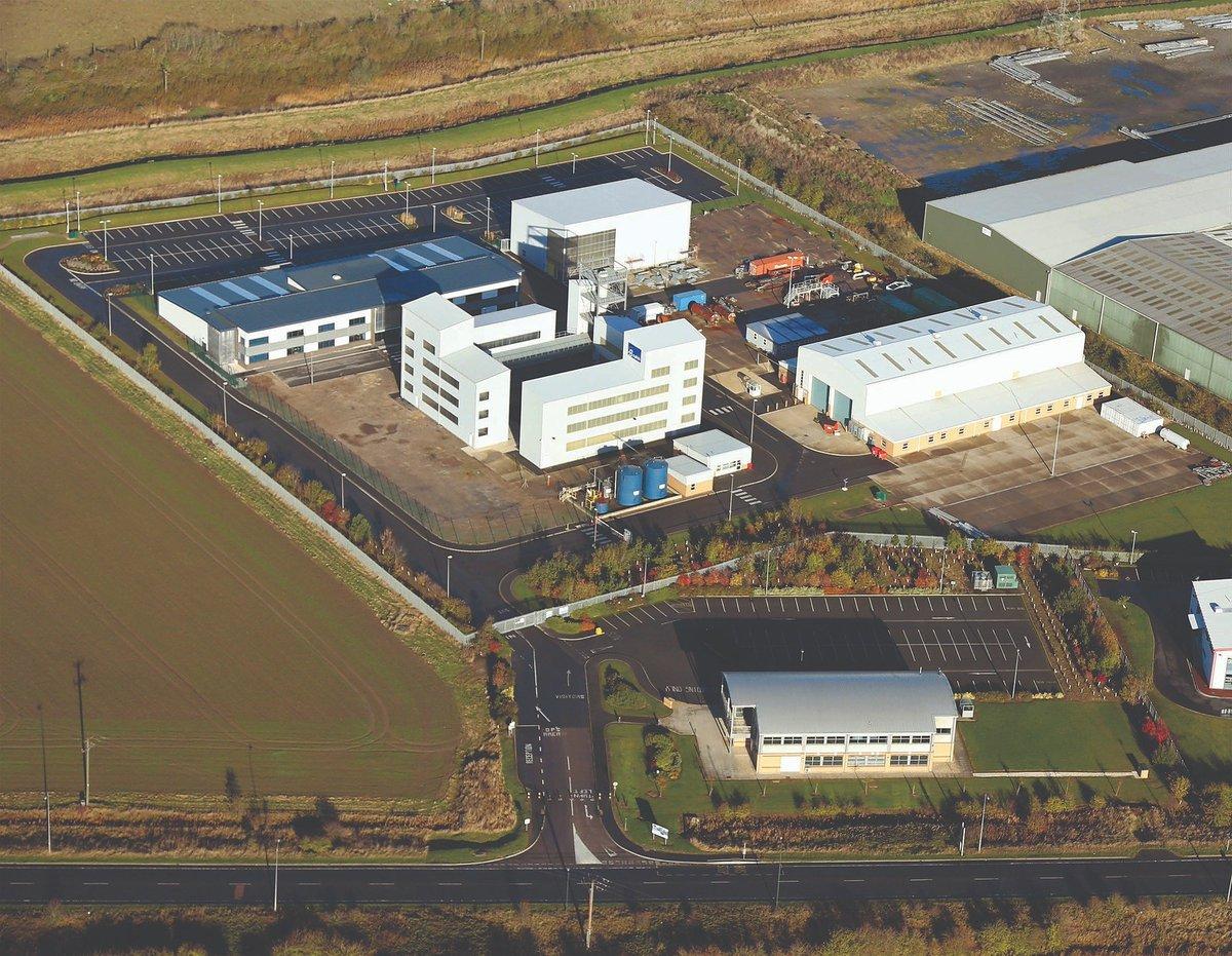Northlindseycollege On Twitter The Level 4 Engineering