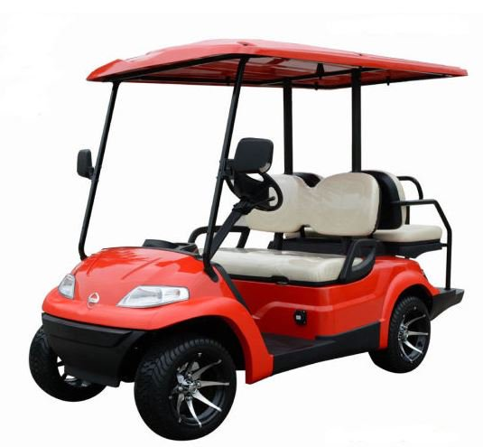 golfcart hashtag on Twitter on ezgo carts, electric push cart, electric 4 wheelers, electric deer cart, luxury carts,