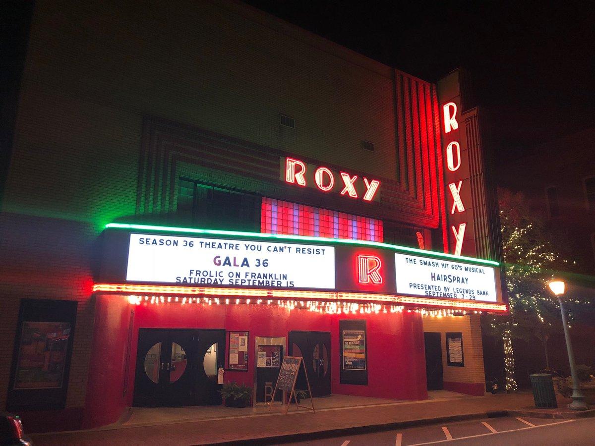 中山俊宏 toshihiro nakayama on twitter historic movie theatre in