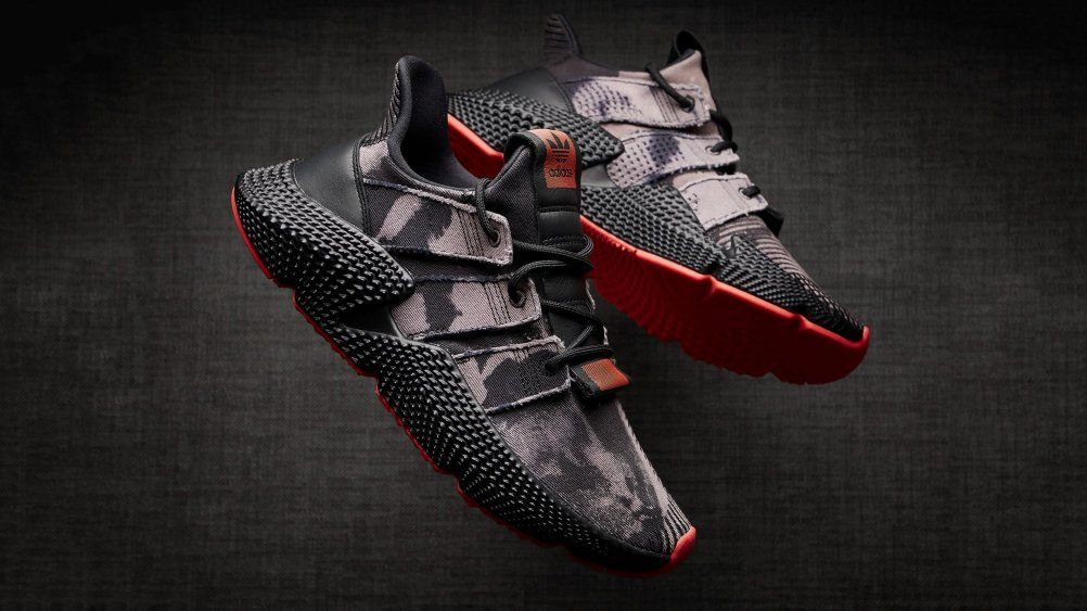 f16dd2f089af77  adidas Prophere on sale for  58.80 shipped! Use code SEPTSALE at checkout  -  https   bit.ly 2QrZGcE pic.twitter.com 2d02xb0xk2