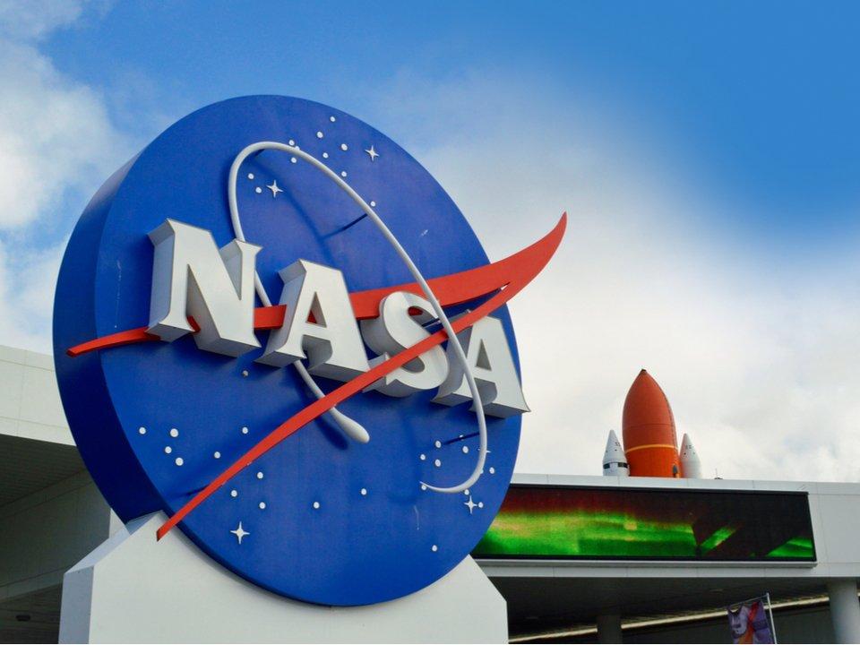 NASA長官、ロケットや宇宙船の命名権を売却することを考え中 #サイエンス #宇宙 https://t.co/rCVVhHdXXs