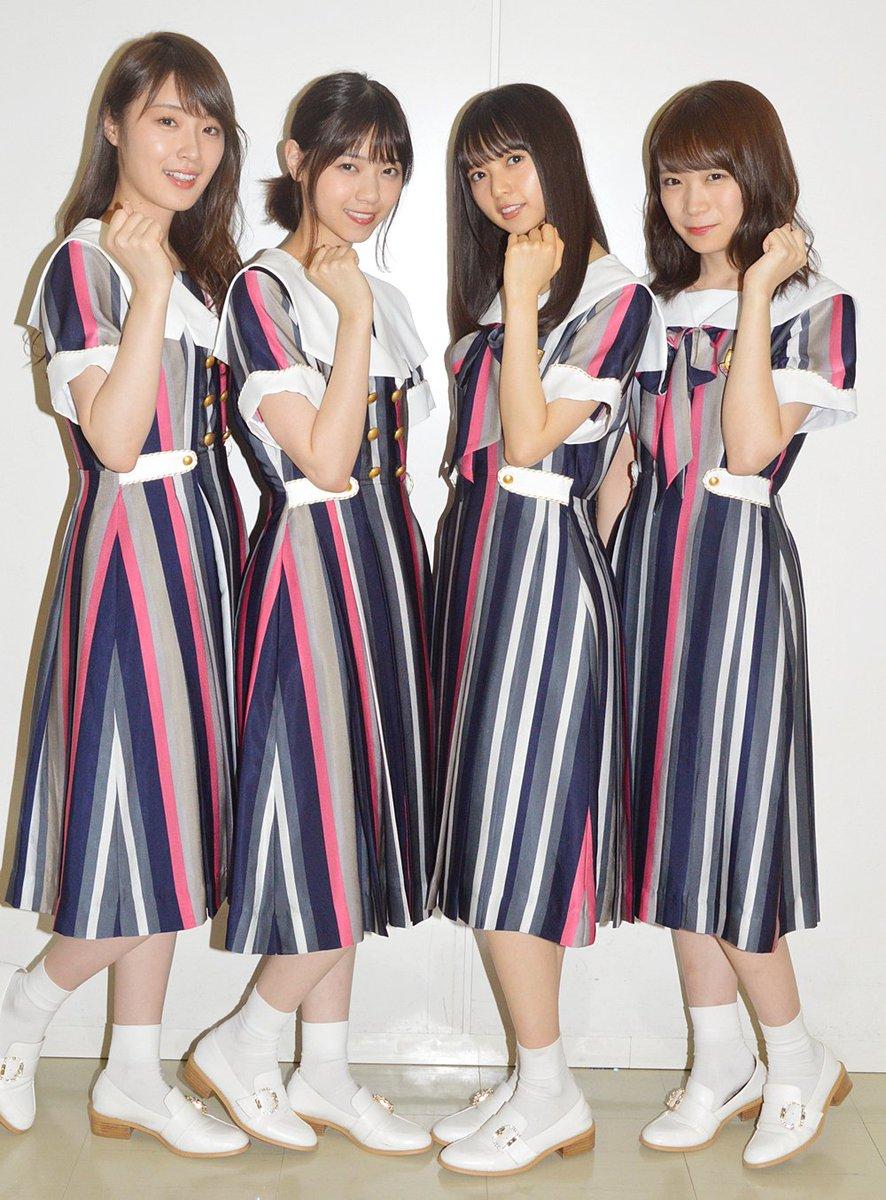 ORICON NEWS(オリコンニュース)'s photo on #kouQ