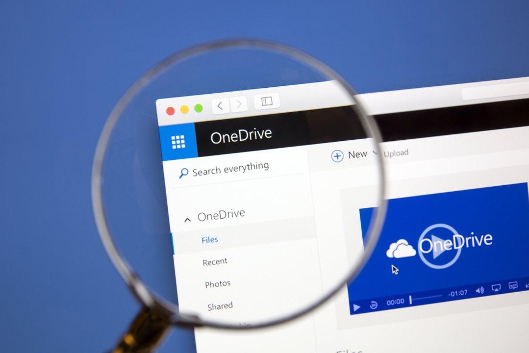 次のWindows 10アプデはかしこいクラウド。ローカルファイルを自動でお掃除 #ニュース #マイクロソフト #Windows https://t.co/tSBwzeiVTk