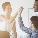 Make welcoming new team members quick and easy with ClearStar. https://t.co/upNqGAfif9 #SAPAppCenter @SAPDigital