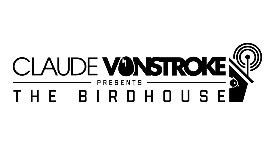 #NowPlaying The Birdhouse #156 feat Pig & Dan by @vonstroke on https://t.co/nG959TDgf2 https://t.co/V4d5XZqgl3