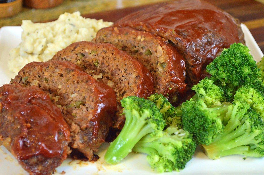 Beef Meatloaf Recipe & Alternative Turkey Meatloaf Recipe |Cooking WithCarolyn https://t.co/J3EFjlZCp1 https://t.co/iH3U2sEiKY