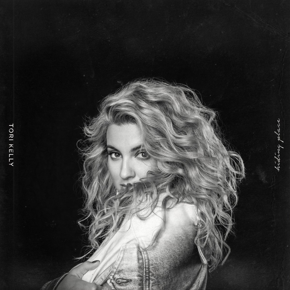 tori kelly torikelly twitter