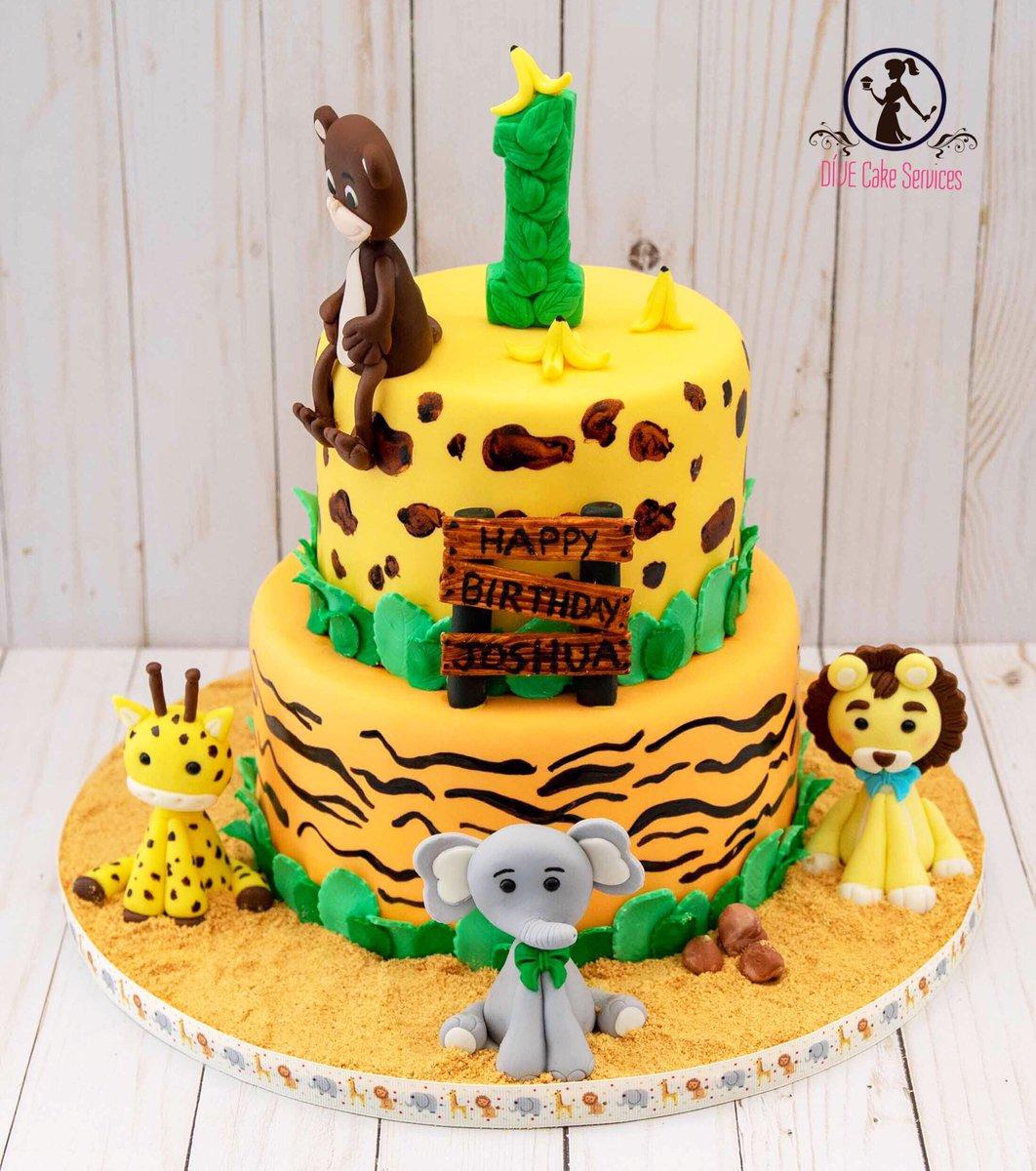 Pleasant Dive Cake Services Divecake Twitter Funny Birthday Cards Online Hendilapandamsfinfo