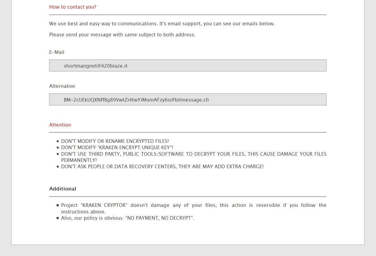 LocalBitcoins Revizuire completă