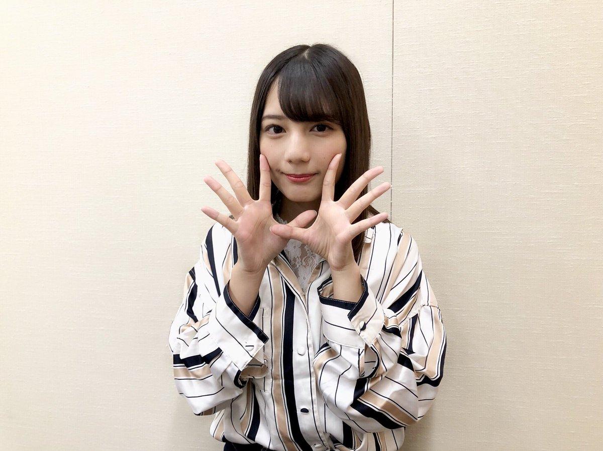 欅 坂 46 5ch