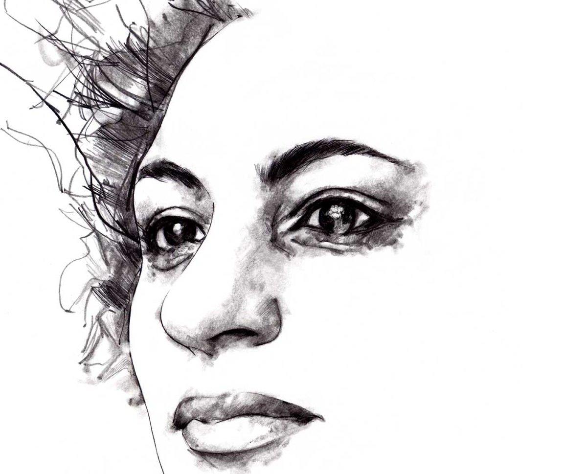 #mariellefranco donna, femminista, nera, lesbica, attivista politica per i diritti degli ultimi. A un anno dal suo assassinio, ancora nessun colpevole, chi l\
