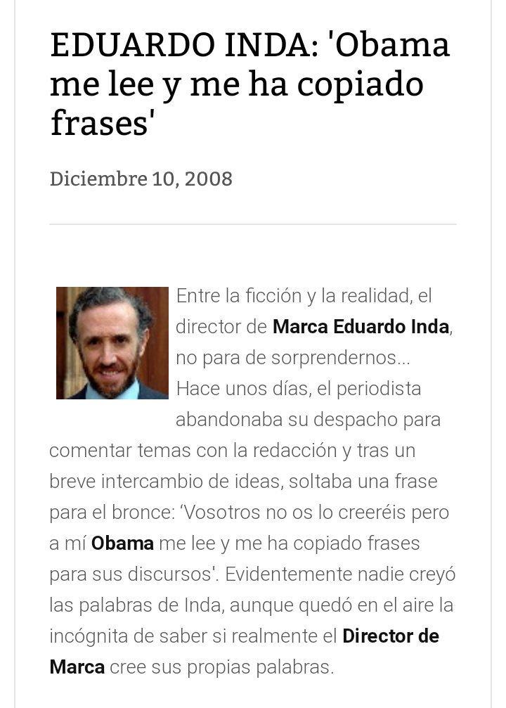 el Post de Eduardo Inda (HOLA MARQUISTAS) - Página 7 DnC6YbcW0AY-xSC