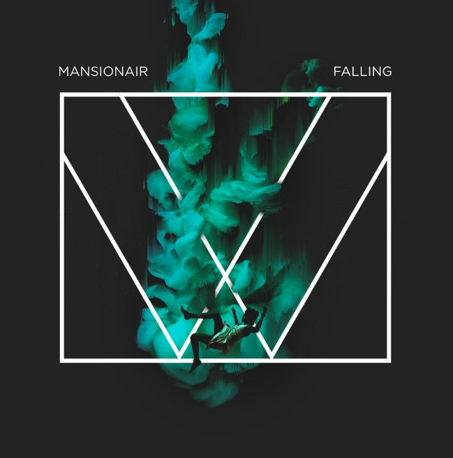 . @Mansionair have a brand new track 'Falling' and it is 👌 Listen now smarturl.it/MansionairFall…