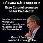 #TheVoiceBrasil Twitter Photo