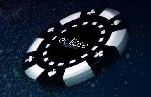 online casino real money free bonus australia