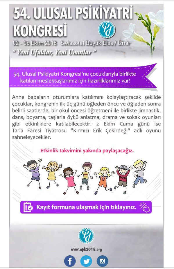 Media Tweets By özge Kılıç At Drozgekilic Twitter
