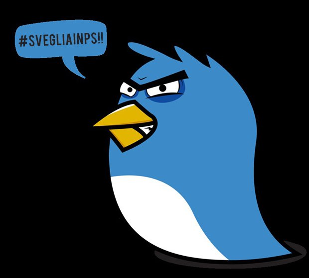 #SVEGLIAINPS! LA MATERNITÀ FREELANCE È GIÀ UN DIRITTO! Aderiamo al tweet bomb lanciato da @actainrete per difendere il diritto alla #maternità per il lavoro #autonomo! Twittiamo tutt* insieme oggi venerdì 14, alle 13:00 - hashtag: #svegliainps+info:  http:// www.actainrete.it/2018/09/12/maternita-freelance-inps-ritardo/  - Ukustom