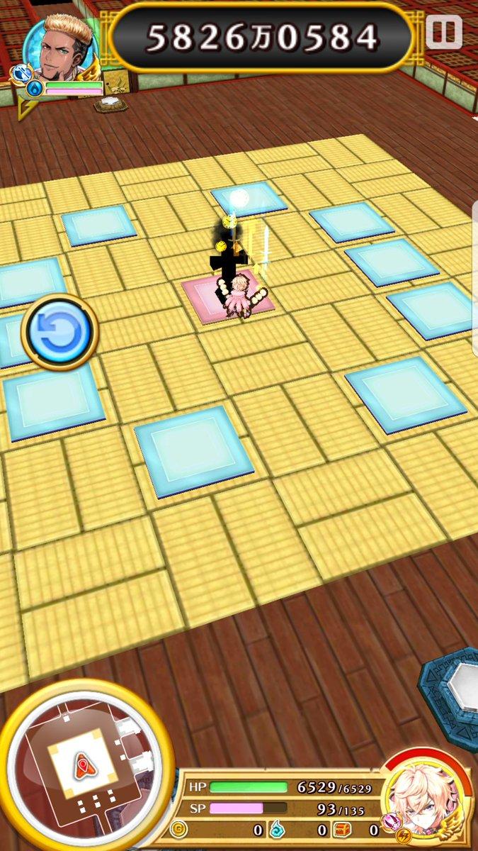 【白猫】アレン(双剣/雷)の性能情報&火力検証まとめ!ダッシュ無敵&時間に応じて火力アップの新要素キャラ!【プロジェクト】