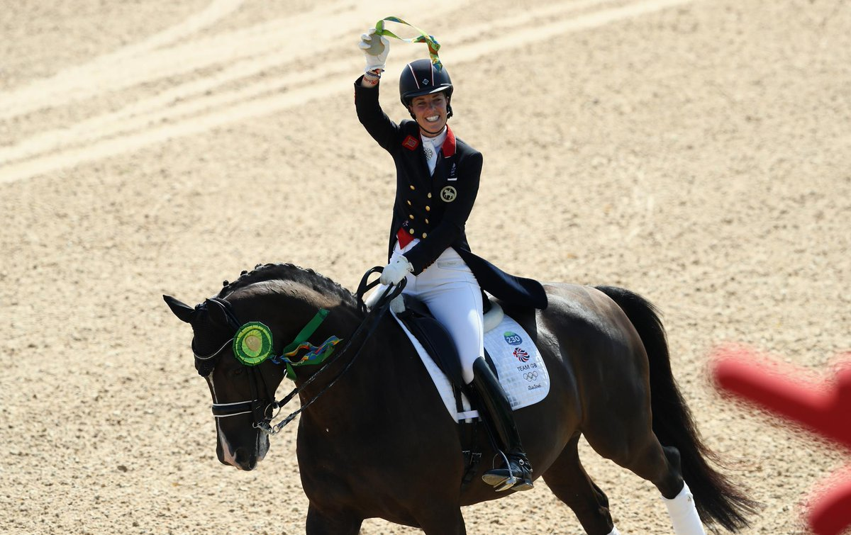 World Equestrian Games 2020.Team Gb On Twitter 2020 Olympic Team Dressage