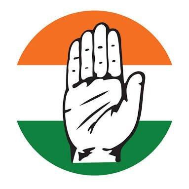 Congress President Rahul Gandhi approves names of Bhakta Charan Das as the chairperson & Jothimani Sennimalai & Sharmishtha Mukherjee as members of the screening committee for Telangana.