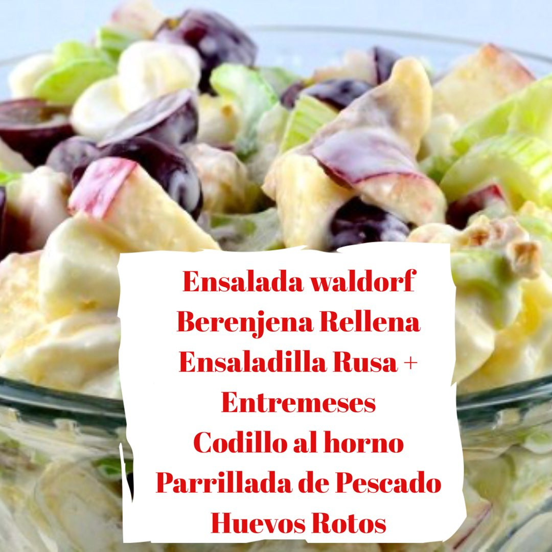 #ComerBienPorMenos Latest News Trends Updates Images - cafeteriaTribu1