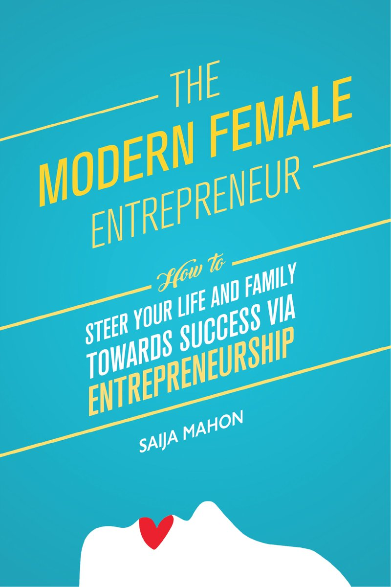 Saija Mahon On Twitter Would You Like To Build And Run A Business
