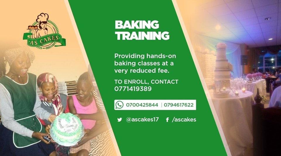 As Cakes Ascakes17