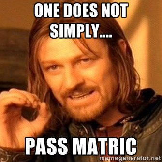 Eduone On Twitter Matrics This Ones For You Weve Gathered