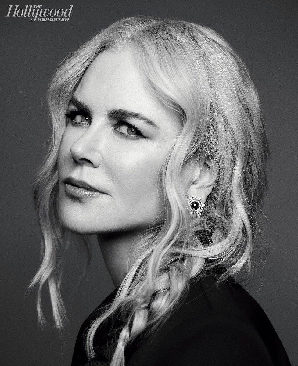 Twitter Nicole Kidman nudes (31 photo), Topless, Fappening, Feet, bra 2019