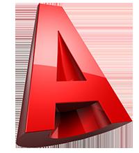 Formación gratuita en AutoCAD para profesionales. https://www.cursos-trabajadores.net/cursos-de-autocad_120…