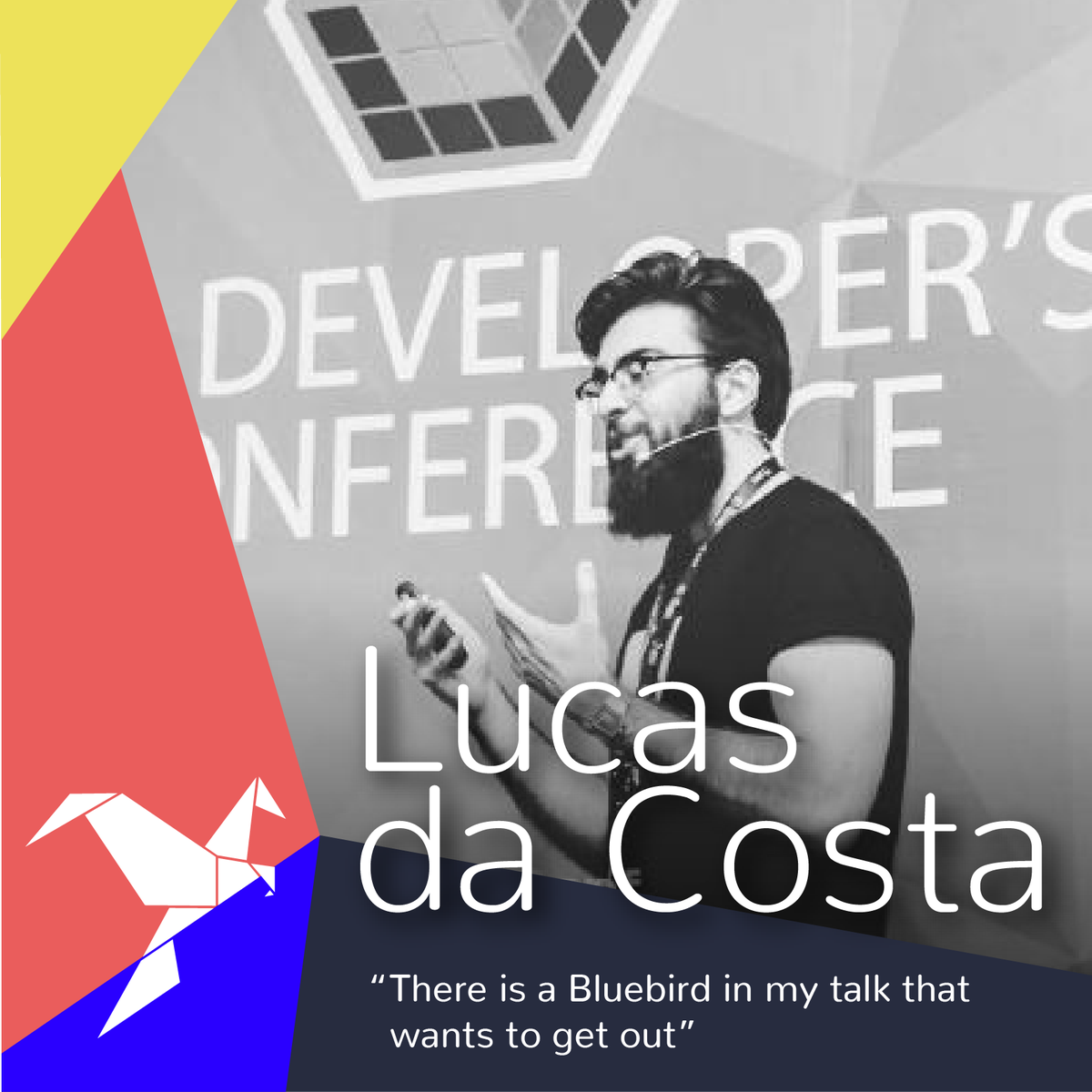 JSConf Colombia on Twitter:
