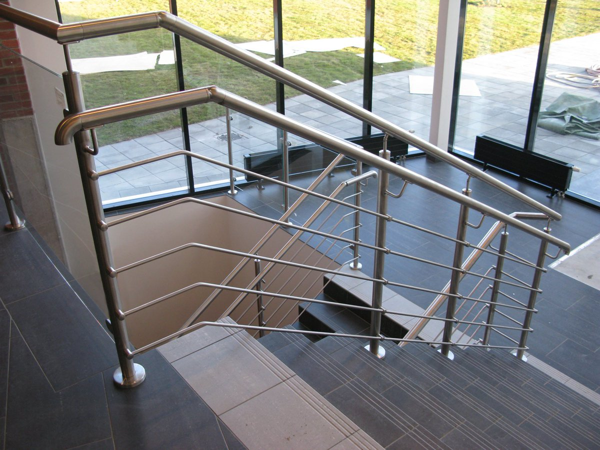Modernstairs Hashtag On Twitter Stair Diagram House Of Forgings Part Call 877 723 6743 Find Out How We Can Help Make Your Stairs Extraordinary Modernarchitecture Interiordesign Modernhome Modernrailing