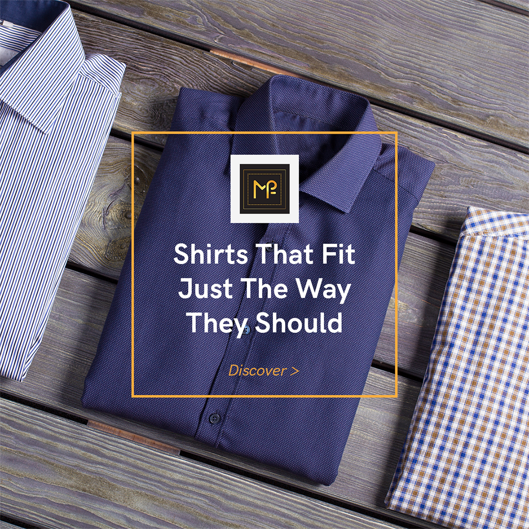 My Perfect Fit On Twitter Custom Made Mens Shirts Created As Per