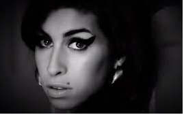 Amy Winehouse born on this day! 14 September 1983 Happy Birthday
