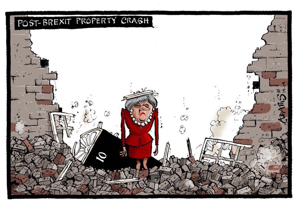 Political Cartoon on Twitter: