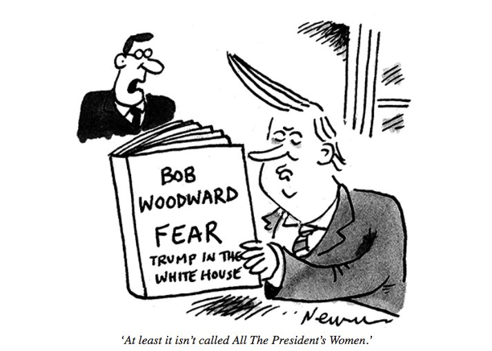 Our cartoon at noon #cartoonatnoon https://t.co/yaUsrKCI23
